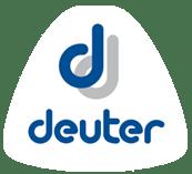 Deuter - Apoio à Expedição Kungsleden 2017