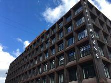 Onde ficar em Copenhague — melhores hostels - Steel House Copenhagen - Copenhague - Dinamarca - 7 Cantos do Mundo