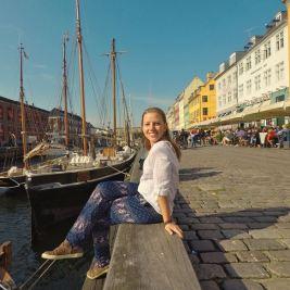 O que fazer em Copenhague - Dinamarca - 7 Cantos do Mundo