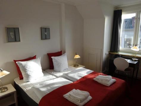 b3f30b2064 5. City Hotel Nebo