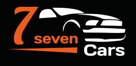 Автопрокат 7Cars.com.ua