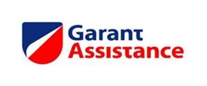 garant-assistance