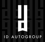 id_autogroup_logo