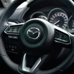 Mazda CX-5 diesel 2.2 AT Premium - 1