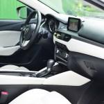 Mazda 6, 2,5 AUTO, 2017 - 1