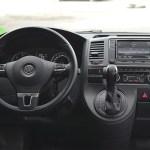 Volkswagen Caravelle 2015 2.0 Diesel - 1