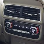 Audi Q7 3.0 Quattro - 1