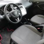 Seat Altea XL 1.6 Diesel 2015 - 1
