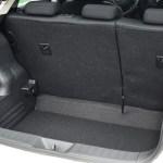 Nissan Juke 1.6 Auto 2018 - 1