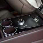Aston Martin Rapide 6.0 V12 - 1