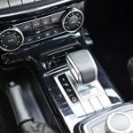 Mercedes-Benz G63 AMG 2016 - 1