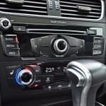 Audi A5 2.0 TFSI Quattro - 1