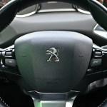 Peugeot 308, Auto 1.6 - 1