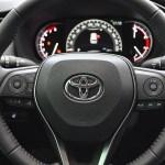 Toyota RAV4 2.0 Auto 2019 - 1