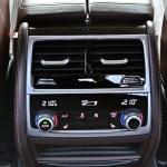 BMW 730i - 1