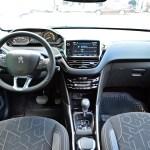 Peugeot 2008, 1.2 Auto - 1