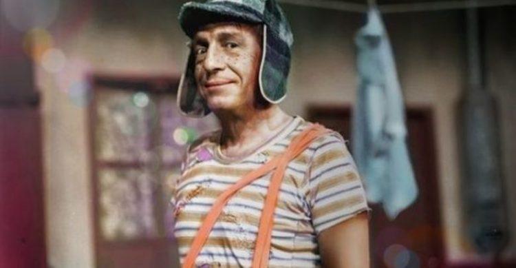 El final trágico del Chavo del ocho que evitó la hija de Chespirito –  7Corrientes