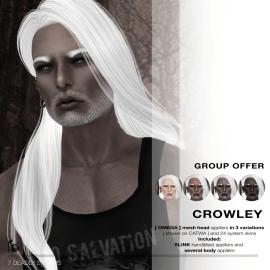 7-deadly-skins-crowley-fantasy-offer-l250