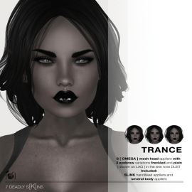 trance-dust-poster