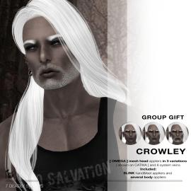vendor-poster-october-gift-crowley