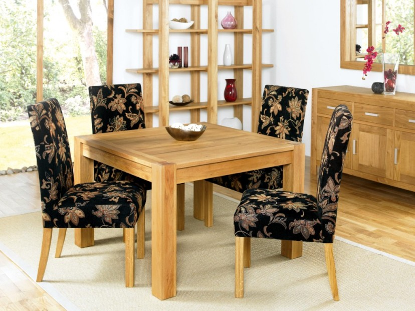 Dining Room Design For Small Space   4 Home Ideas Awesome Small Dining Room Furniture Image