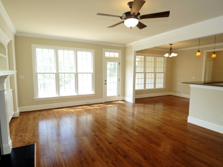 Image Result For Interior Design Explanation