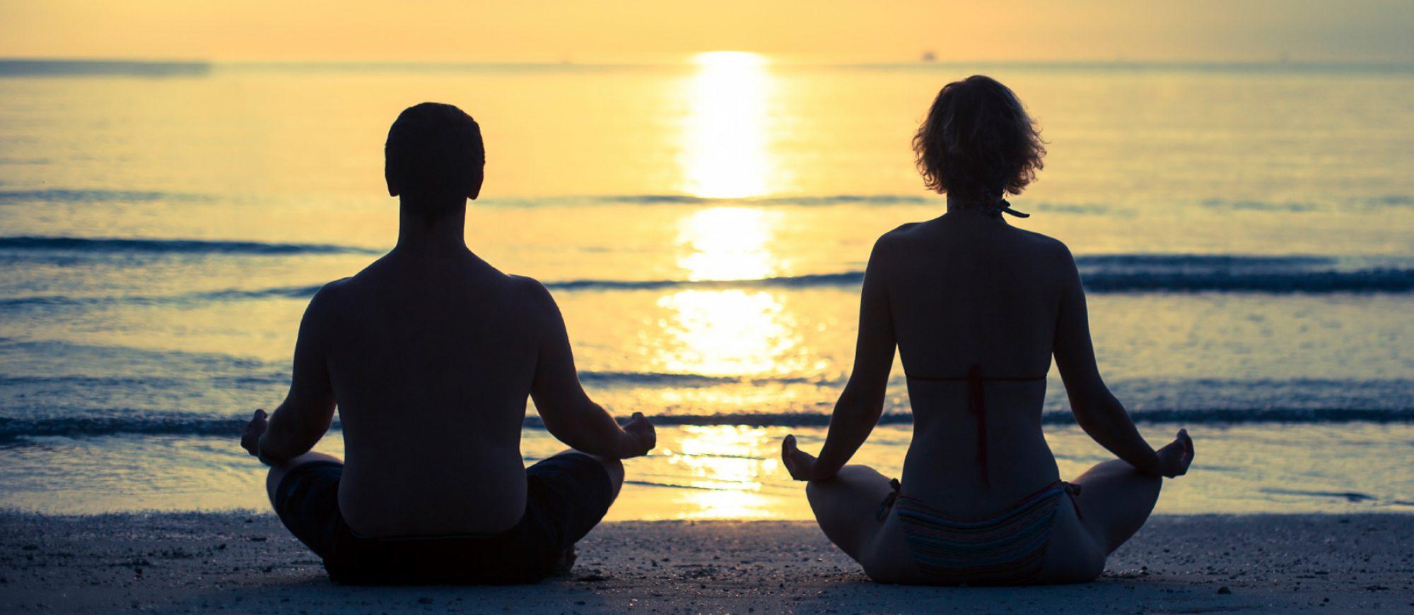 7dimensionsofwellness 7 Dimensions Of Wellness