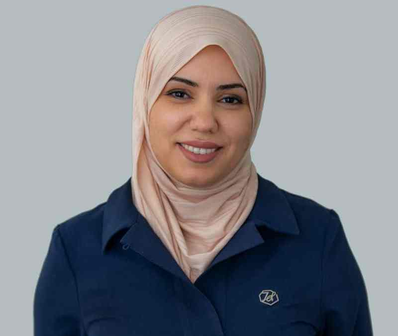 ms salma jouini Ms. Salma Jouini Staff new website selma