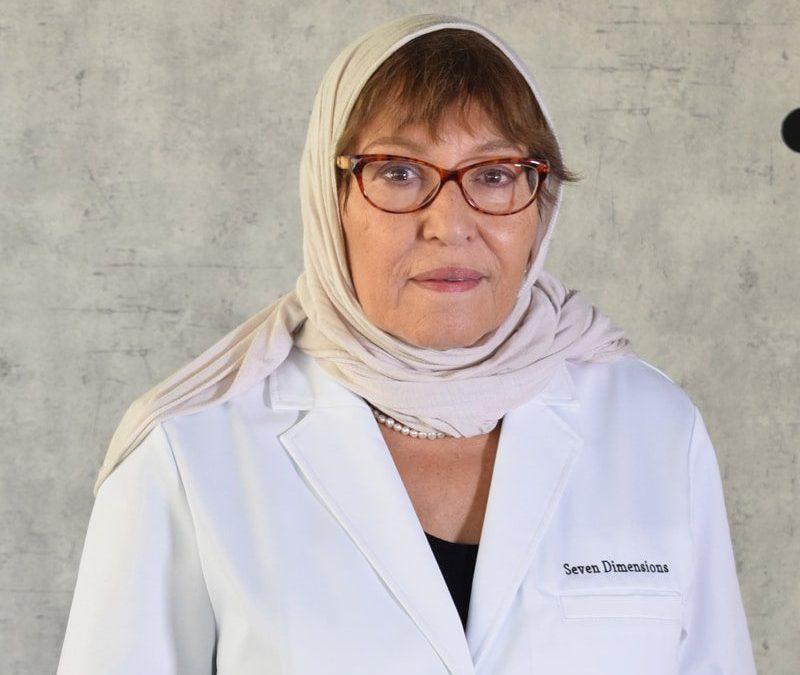 dr. sam kotkat Dr. Sam Kotkat team dr