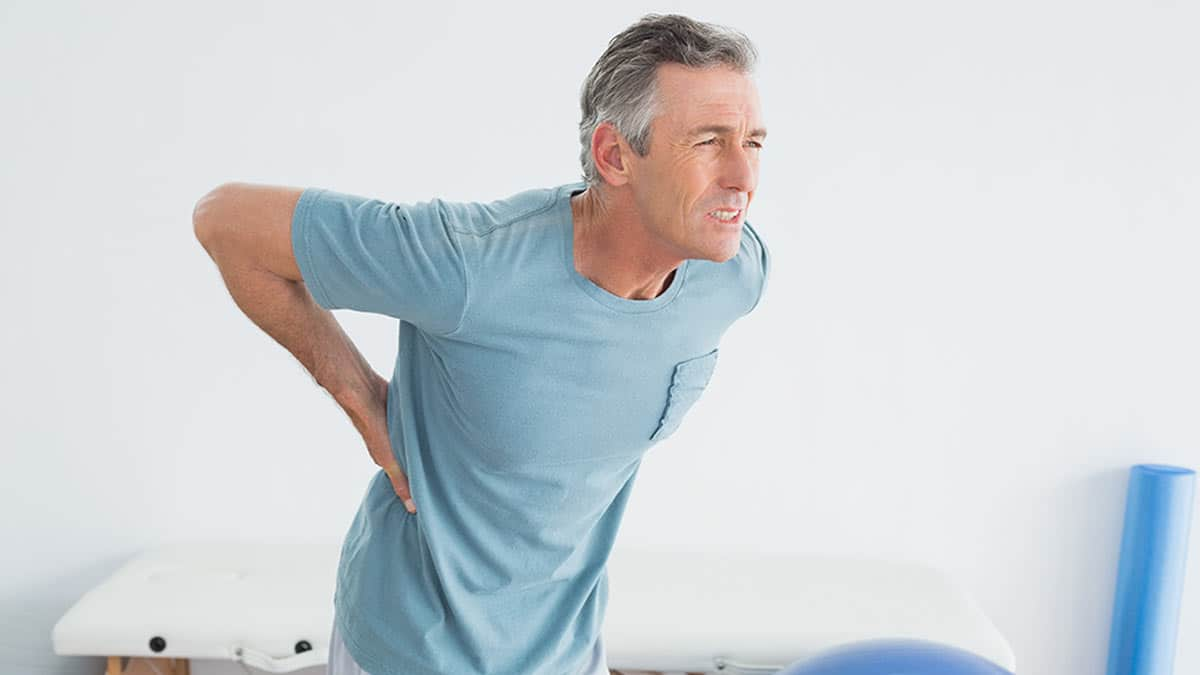 Osteoarthritis: Symptoms, Causes and Treatment What are the Symptoms of Osteoarthritis