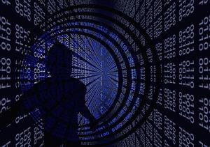 binary-797267_640-300x211