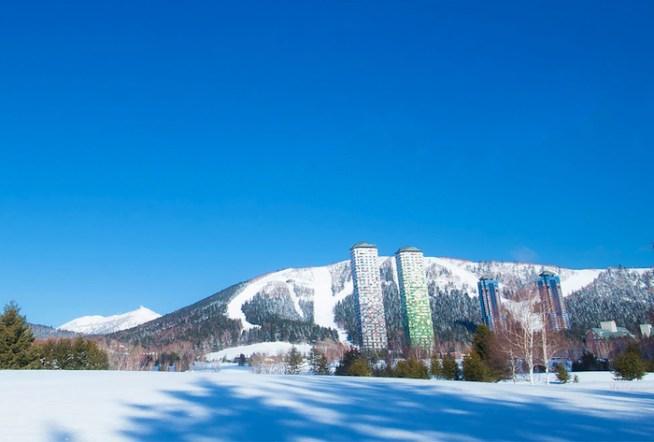 http://www.snowtomamu.jp/winter/