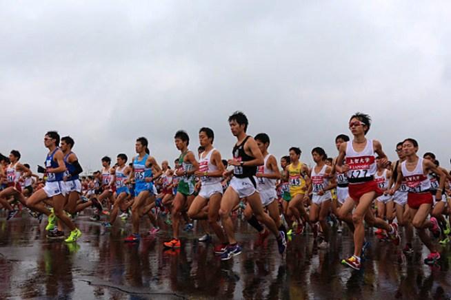http://live.sportsnavi.yahoo.co.jp/special/athletic/ekiden/2015/live/yosenkai