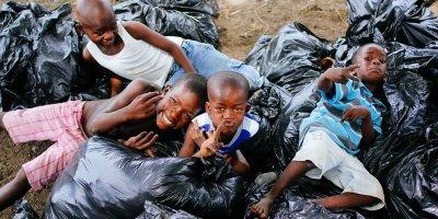 7 Elements in Haiti (3)