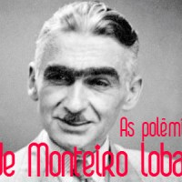 Literatura: O suposto racismo na Obra de Monteiro Lobato