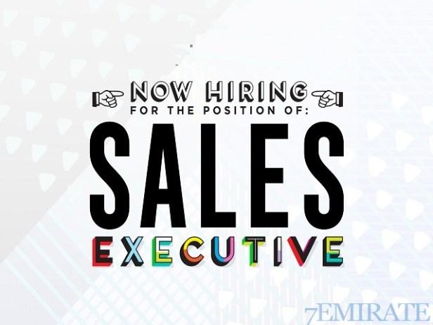 Sales+Marketing+Agency