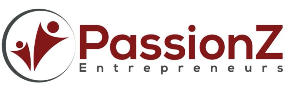 PassionZ Entrepreneurs
