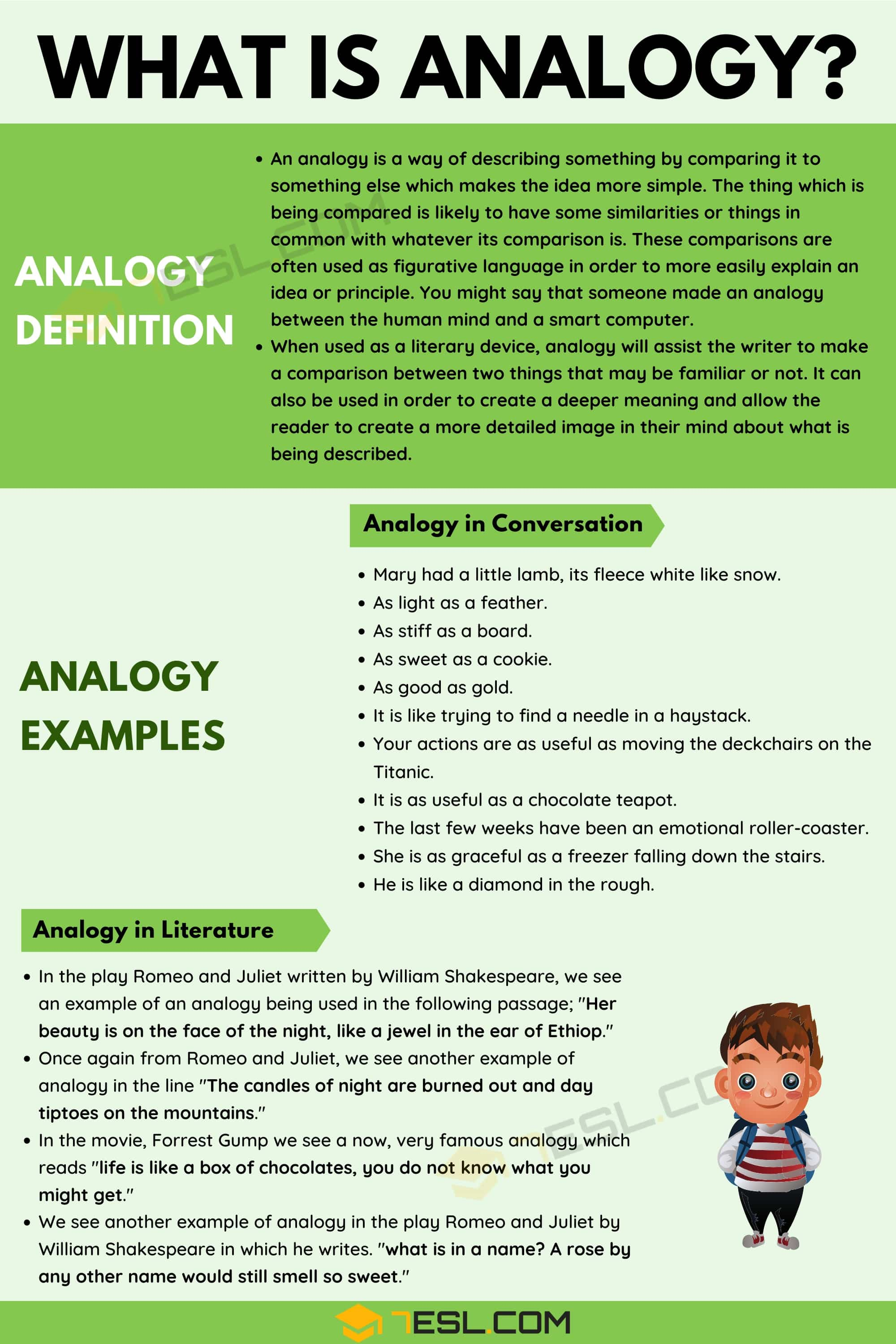 Ogy Definition And Examples Ofogy In