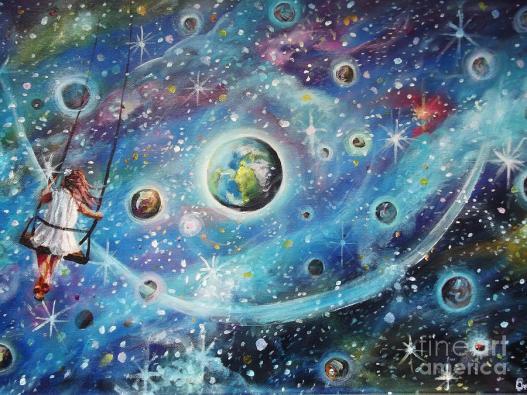 the-universe-is-my-playground-dariusz-orszulik.jpg
