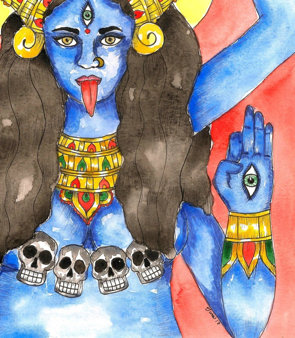Kali-Original-cropped-2-1