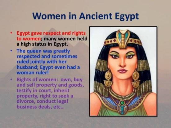 ancient-egypt-powerpoint.jpg