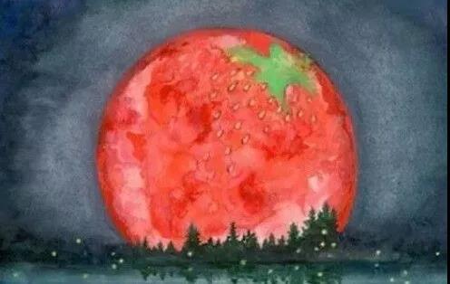 strawberry moon 2.jpeg