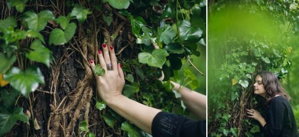 Lika Banshoya Photography Portrait Alice The Tree Whisperer.jpg