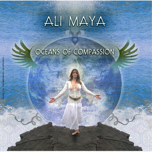 Oceans-of-Compassion