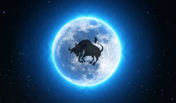 Full-Moon-in-Taurus.jpg