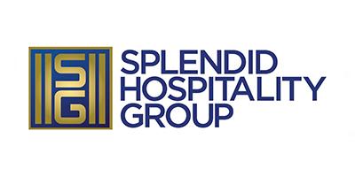 Splendid Hospitality Group