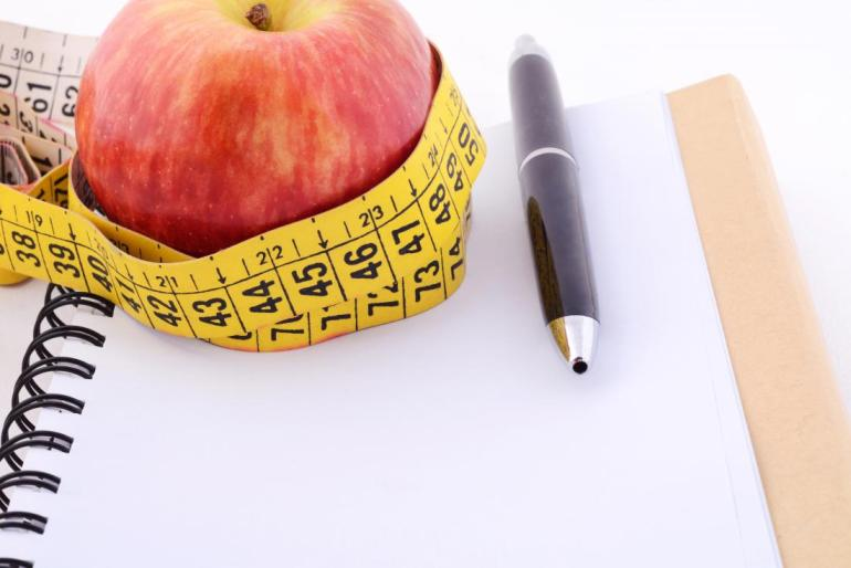 weight-loss-plan