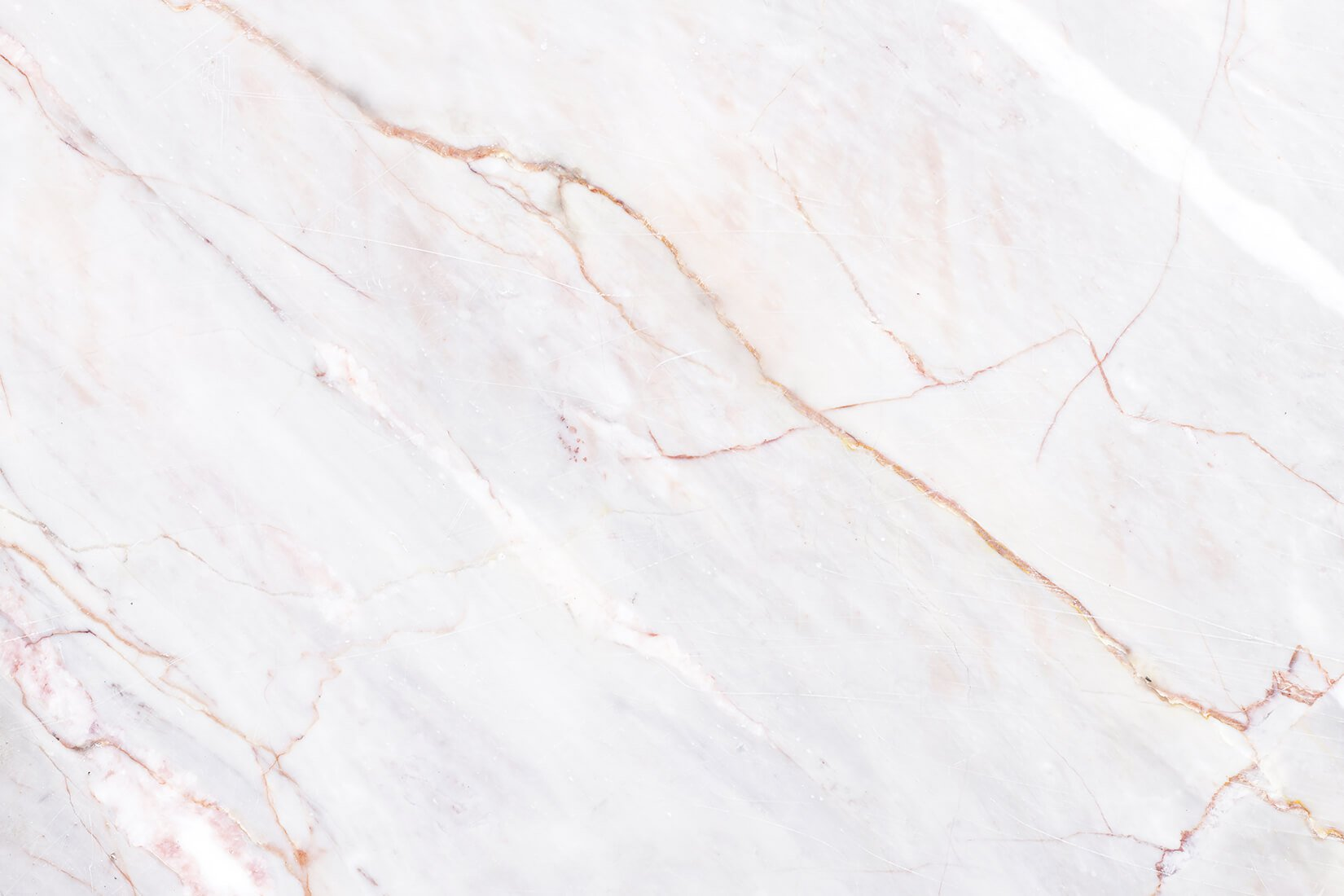 Best Granite And Marble Manufacturer And Exporters In