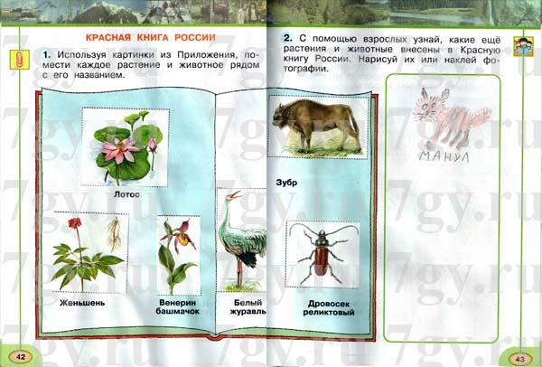 uyasi mashinasi bug minorasi