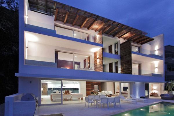 Casa-Almare-09-800x533